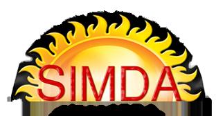 SIMDA - School Of Indian Music & Dance Australia | P.O.BOX 450 GLEN WAVERLEY, GLEN WAVERLEY, Victoria 3150 | +61 404 989 336